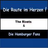 Die Raute im Herzen ! by Die Fans