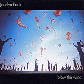 Blow The Wind de Andreas Scholl