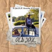Old Soul de Mr. Smith