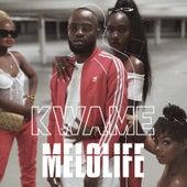 Mélolife von Kwame