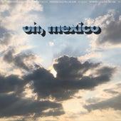 Oh, Mexico de Jeremy Zucker