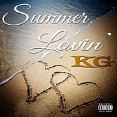 Summer Lovin' von Ruth Brown