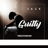 Guilty by Zack