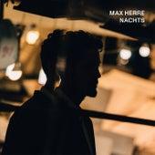 Nachts von Max Herre