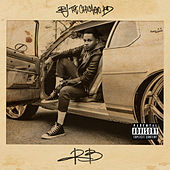 1123 de B.J. The Chicago Kid