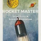 Rocket Master by Stan Getz