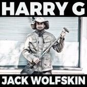 Jack Wolfskin by Harry G