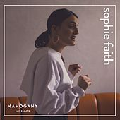Late Nights (Mahogany Sessions) by Sophie Faith