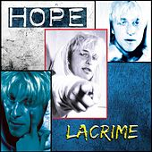 Lacrime by Hope