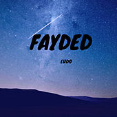 Fayded by Ludo