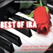 Ira (Best of) by Ira
