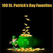 100 St. Patrick's Day Favorites by Various Artists