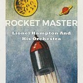 Rocket Master de Lionel Hampton