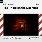 The Thing on the Doorstep von H.P. Lovecraft