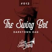 Darktown Rag von SwingBot