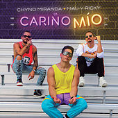 Cariño Mío by Chyno Miranda