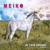 In Your Dreams (Acoustic) de Meiko