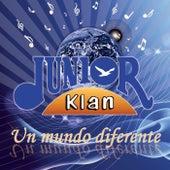 Un Mundo Diferente de Junior Klan