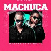 Machuca de Manyao