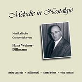 Melodie in Nostalgie by Various Artists
