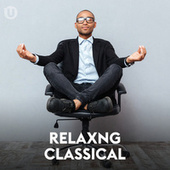 Relaxing Classical de Various Artists