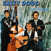 Salty Dogs fra The Salty Dogs
