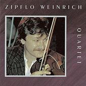 Zipflo Weinrich Quartet van Zipflo Weinrich Quartet