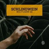 Nocturne III von Schlindwein
