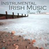 Instrumental Irish Music - Piano Music by Music-Themes