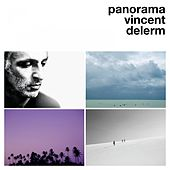 Panorama de Various Artists