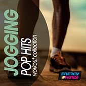 Jogging Pop Hits Workout Collection by Various Artists