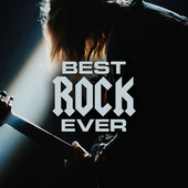 Best Rock Ever di Various Artists