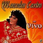 Mercedes Castro En Vivo by Mercedes Castro