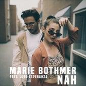Nah von Marie Bothmer