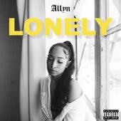 Lonely von Allyn