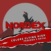 Colors Flying High (Persona 5 Royal) de Nordex