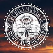 So We Can Remember by Thundamentals
