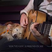 You've Got a Friend in Me by AcousticTrench
