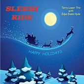 Sleigh Ride by Various Artists