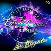 La Elegida (Promocional) by La Extraña Dama De La Cumbia