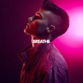 Breathe von Curtis Walsh