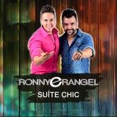 Suite Chic von Ronny e Rangel