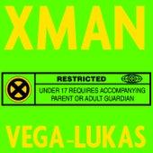 Xman de Vega