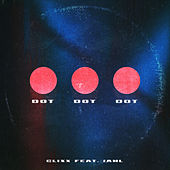 Dot Dot Dot by CliXX