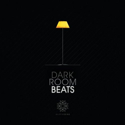 Dark Room Beats by Various Artists