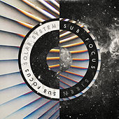 Solar System / Siren van Sub Focus