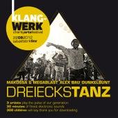 Dreieckstanz de Various Artists