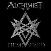 Demonized von The Alchemist