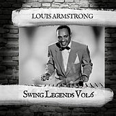 Swing Legends Vol.6 by Louis Armstrong