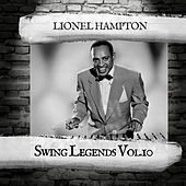 Swing Legends Vol.10 de Lionel Hampton